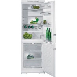Miele KFN 8462 SD Reviews