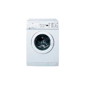 Photo of Aeg L64600 Washing Machine