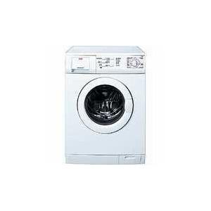 Photo of Aeg L52600 Washing Machine