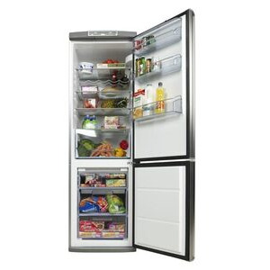 Photo of AEG-Electrolux Santo 75348KG Fridge Freezer
