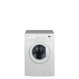 Zanussi ZWF1430 White Reviews