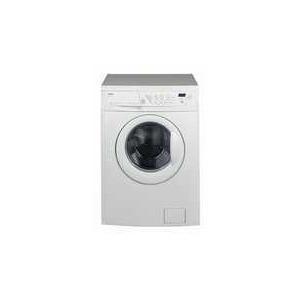 Photo of Zanussi ZWF1430 White Washing Machine