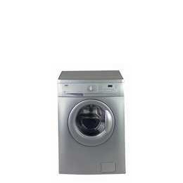 Zanussi Zwf1640s  Reviews