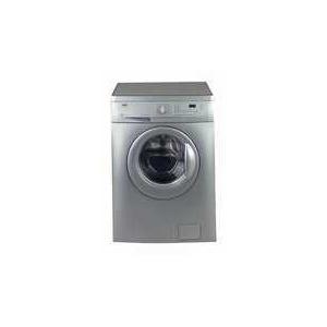 Photo of Zanussi ZWF1640s  Washing Machine