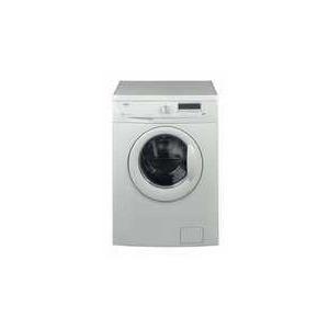 Photo of Zanussi ZWF1650W  Washing Machine