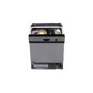 Photo of Bosch SGI-43E02 Dishwasher