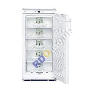 Photo of Liebherr G2013-20 Freezer