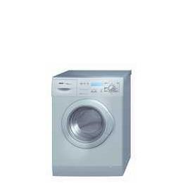Bosch WFR145S Reviews