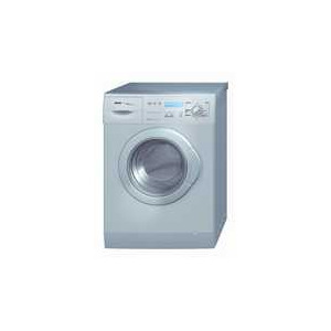 Photo of Bosch WFR145S Washing Machine