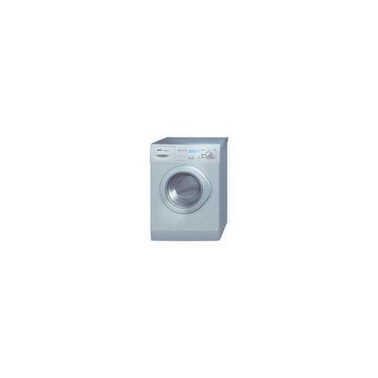 Bosch WFR145S