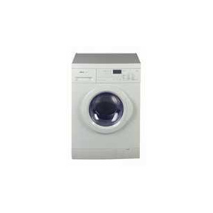 Photo of Bosch WVT2850GB Washer Dryer