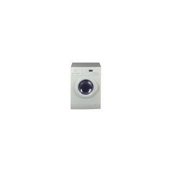 Bosch WVT2850GB