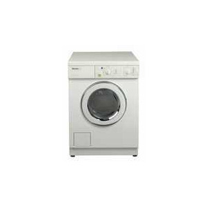 Photo of Miele WT945W Washer Dryer