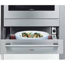 Siemens HW140560B Reviews