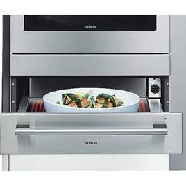 Siemens HW140560B Reviews