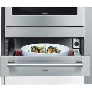 Photo of Siemens HW140560B Kitchen Appliance