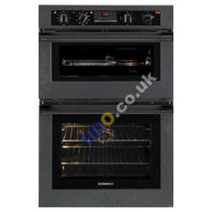 Photo of De Dietrich DOD438B Cooker