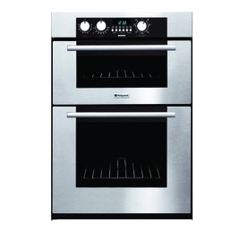 Hotpoint BD42 Reviews
