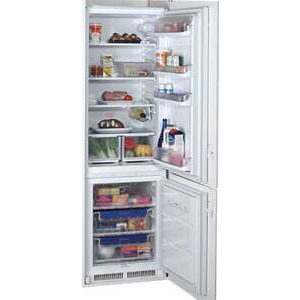 Photo of Hotpoint HM312NI Fridge Freezer