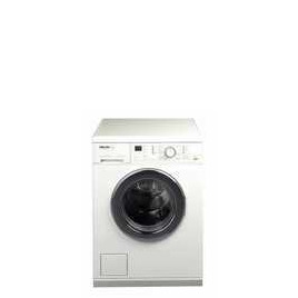Miele SOFTTRONIC W 3444 WPS Reviews