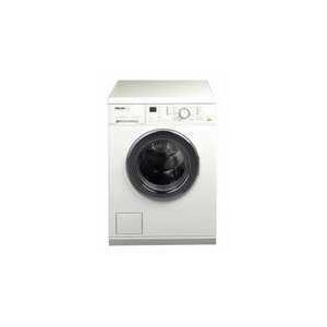 Photo of Miele SOFTTRONIC W 3444 WPS Washing Machine