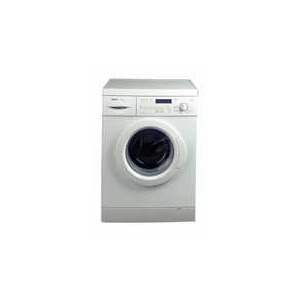 Photo of Bosch WFR2869 Washing Machine
