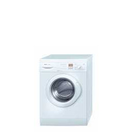 Bosch WFX3268 Reviews