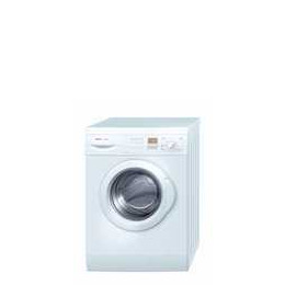 Bosch WFX2868 FS Reviews