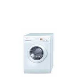 Bosch WFX2868 FS Reviews