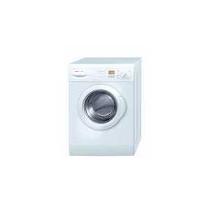Photo of Bosch WFX2868 FS Washing Machine
