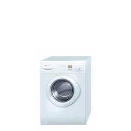 Bosch WFX2468 FS A+ Reviews