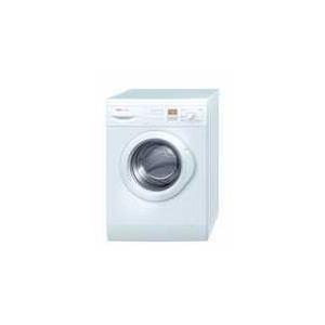 Photo of Bosch WFX2468 FS A+ Washing Machine