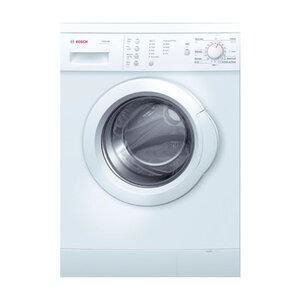 Photo of Bosch WFO2867GB Washing Machine