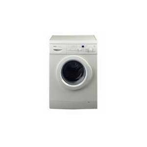 Photo of Bosch WFO 2467 Washing Machine