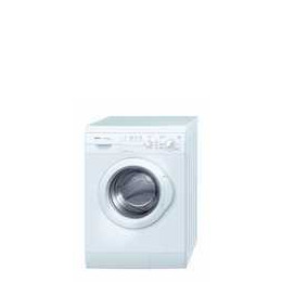 Bosch WFL2067 Reviews