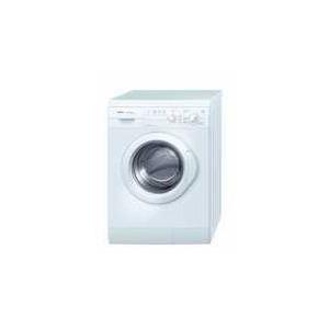 Photo of Bosch WFL2067 Washing Machine