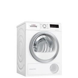 Bosch Wta4108 Reviews
