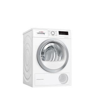 Photo of Bosch WTA4108 Tumble Dryer
