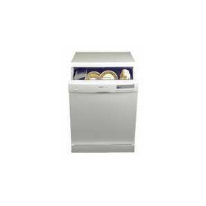 Photo of Bosch SGS-47E12GB Dishwasher