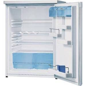 Photo of Bosch KTR16425 Fridge