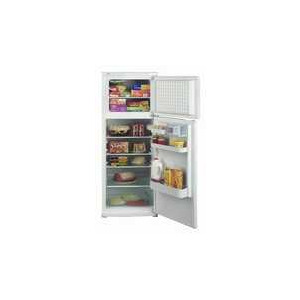 Photo of Bosch KGV24325GB Fridge Freezer