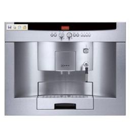 Neff C7660NOGB Oven