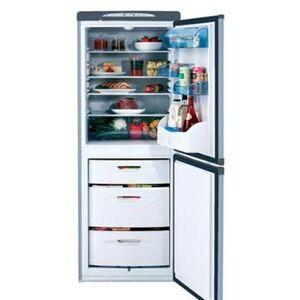 Photo of Hotpoint FFA71AFF  Fridge Freezer
