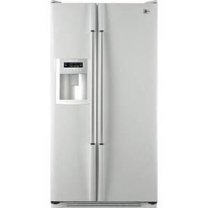 Photo of LG GRL207QUJA Fridge Freezer