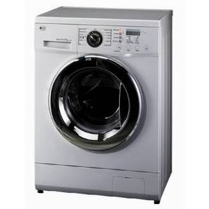 Photo of LG WM14220FD  Washing Machine