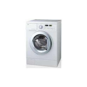 Photo of LG WM12311 Washing Machine