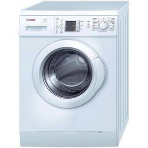 Photo of LG WM14311 Washing Machine