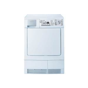 Photo of Condenser Dryer With Sensor Drying Tumble Dryer
