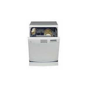 Photo of Aeg FAVORIT 80860 Dishwasher