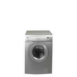 Zanussi Zwf1431s Reviews